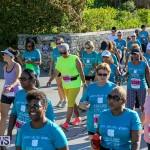 PartnerRe 5K Bermuda, October 2 2016-122
