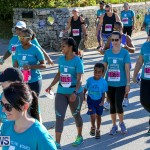 PartnerRe 5K Bermuda, October 2 2016-127