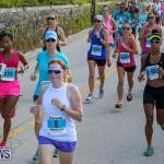 PartnerRe 5K Bermuda, October 2 2016-13