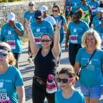 PartnerRe 5K Bermuda, October 2 2016-132
