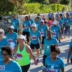 PartnerRe 5K Bermuda, October 2 2016-137