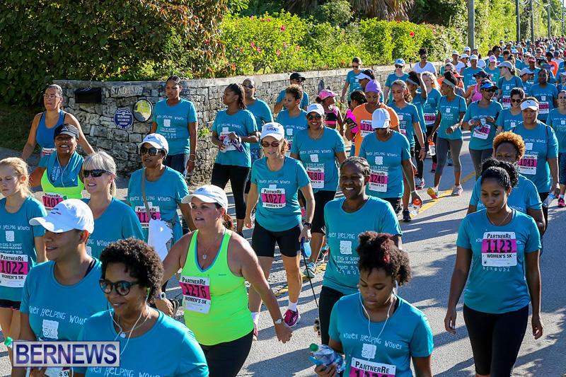 PartnerRe-5K-Bermuda-October-2-2016-137