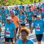 PartnerRe 5K Bermuda, October 2 2016-139