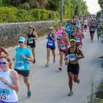 PartnerRe 5K Bermuda, October 2 2016-14