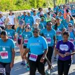 PartnerRe 5K Bermuda, October 2 2016-145