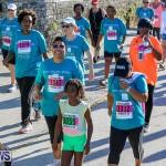 PartnerRe 5K Bermuda, October 2 2016-152