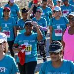 PartnerRe 5K Bermuda, October 2 2016-156