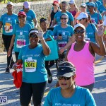 PartnerRe 5K Bermuda, October 2 2016-157