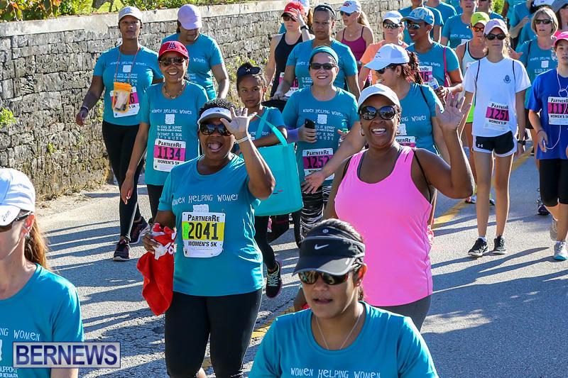 PartnerRe-5K-Bermuda-October-2-2016-157