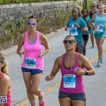 PartnerRe 5K Bermuda, October 2 2016-16