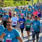 PartnerRe 5K Bermuda, October 2 2016-162