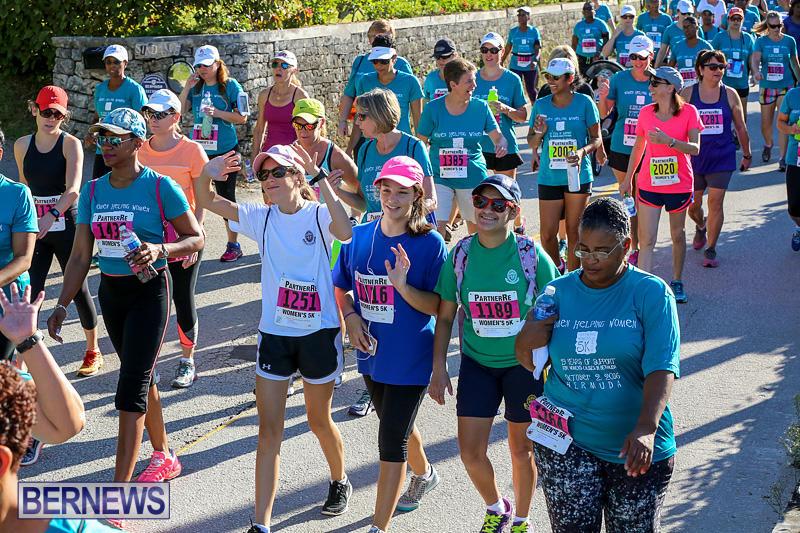 PartnerRe-5K-Bermuda-October-2-2016-164