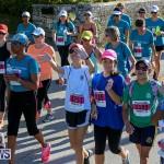 PartnerRe 5K Bermuda, October 2 2016-165