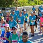 PartnerRe 5K Bermuda, October 2 2016-166