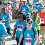PartnerRe 5K Bermuda, October 2 2016-183