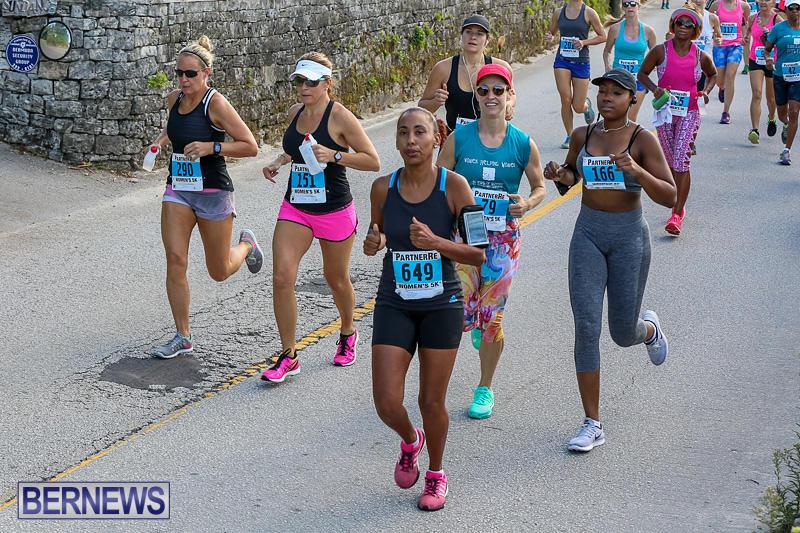 PartnerRe-5K-Bermuda-October-2-2016-20