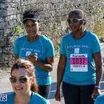 PartnerRe 5K Bermuda, October 2 2016-201