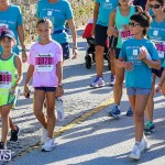 PartnerRe 5K Bermuda, October 2 2016-203