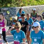 PartnerRe 5K Bermuda, October 2 2016-207