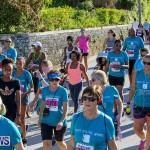 PartnerRe 5K Bermuda, October 2 2016-208