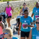 PartnerRe 5K Bermuda, October 2 2016-209