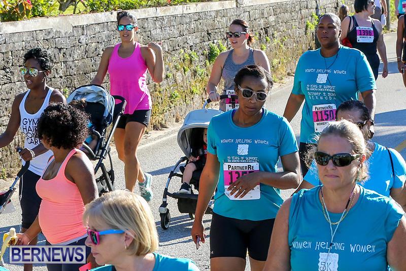 PartnerRe-5K-Bermuda-October-2-2016-209