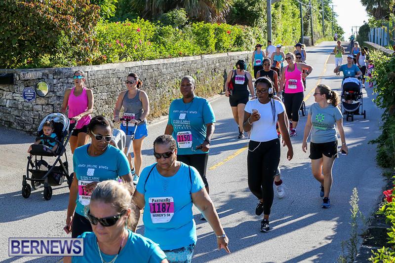 PartnerRe-5K-Bermuda-October-2-2016-210