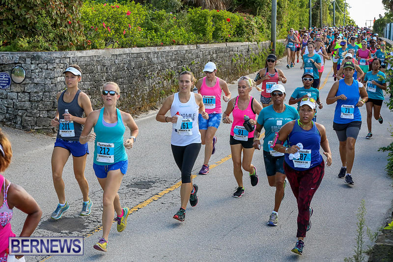 PartnerRe-5K-Bermuda-October-2-2016-23