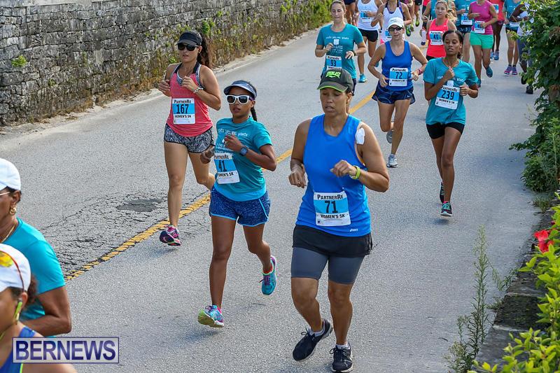 PartnerRe-5K-Bermuda-October-2-2016-24