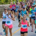 PartnerRe 5K Bermuda, October 2 2016-26