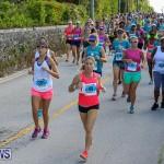 PartnerRe 5K Bermuda, October 2 2016-27