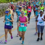 PartnerRe 5K Bermuda, October 2 2016-28