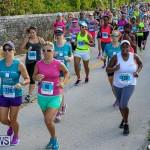 PartnerRe 5K Bermuda, October 2 2016-29