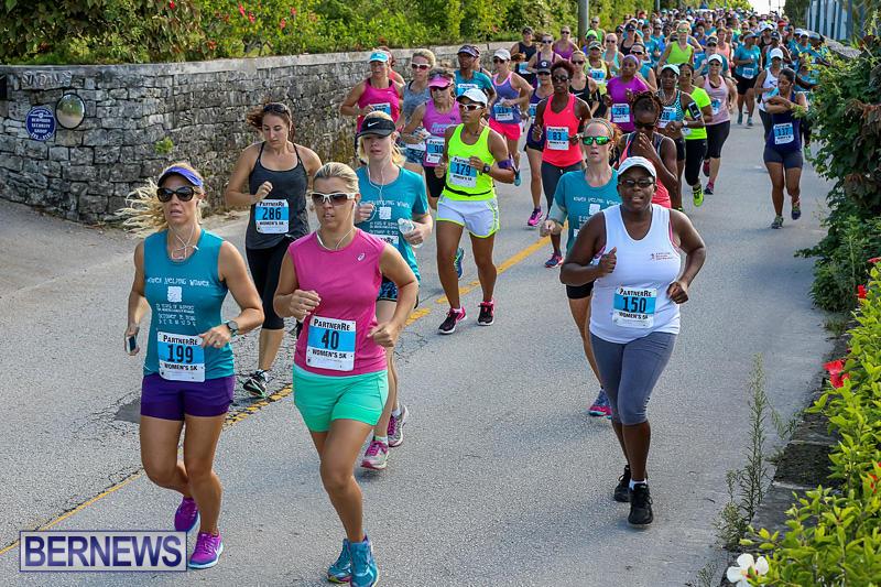 PartnerRe-5K-Bermuda-October-2-2016-29