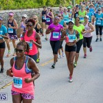 PartnerRe 5K Bermuda, October 2 2016-31