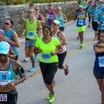 PartnerRe 5K Bermuda, October 2 2016-34