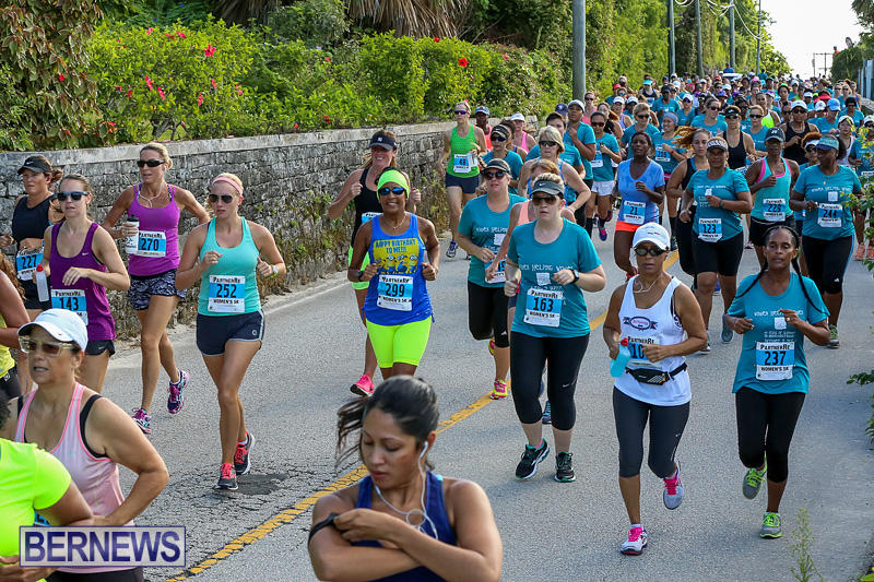 PartnerRe-5K-Bermuda-October-2-2016-35