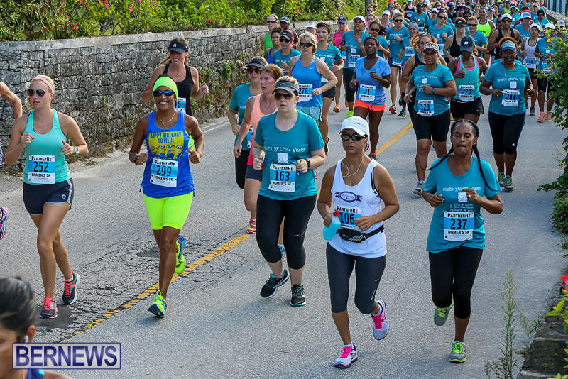 PartnerRe-5K-Bermuda-October-2-2016-36