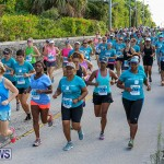 PartnerRe 5K Bermuda, October 2 2016-39