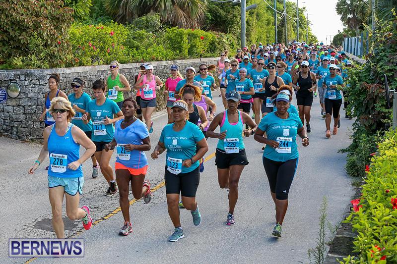 PartnerRe-5K-Bermuda-October-2-2016-39