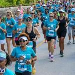 PartnerRe 5K Bermuda, October 2 2016-40