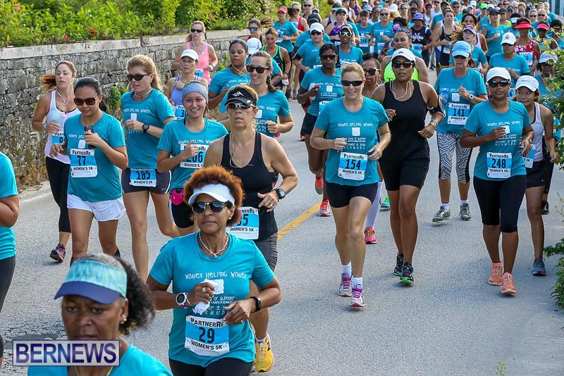 PartnerRe-5K-Bermuda-October-2-2016-40
