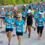 PartnerRe 5K Bermuda, October 2 2016-42