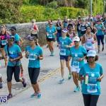 PartnerRe 5K Bermuda, October 2 2016-45