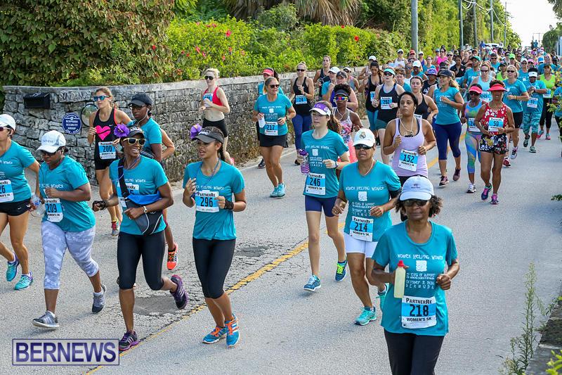 PartnerRe-5K-Bermuda-October-2-2016-45