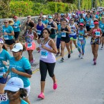 PartnerRe 5K Bermuda, October 2 2016-46