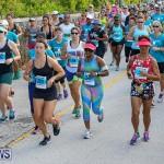 PartnerRe 5K Bermuda, October 2 2016-47