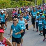PartnerRe 5K Bermuda, October 2 2016-48