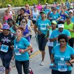 PartnerRe 5K Bermuda, October 2 2016-50