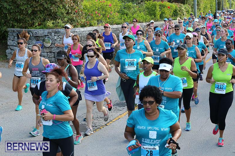PartnerRe-5K-Bermuda-October-2-2016-51